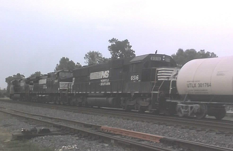 NS 156.