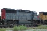 SSW 9692