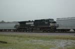 NS 172's DPU.