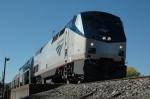 Amtrak 880