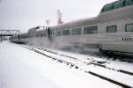 1271-18 Rio Grande Zephyr (RGZ) departs Union Station