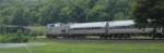 Amtrak 04T