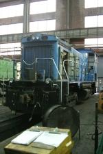 LLPX 219