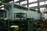 GCFX 3090