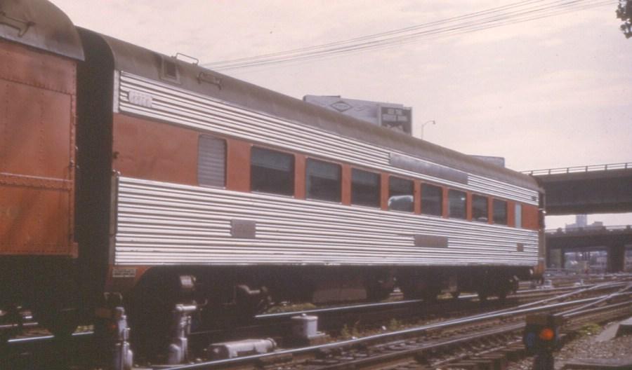 MKT 1205