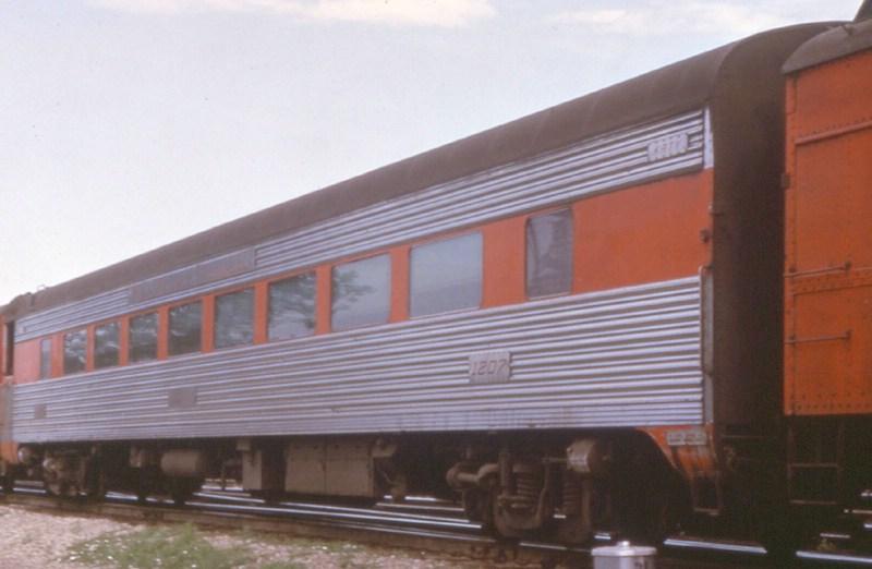 MKT 1207