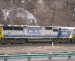 CSX 8774
