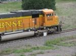 BNSF 9946