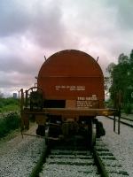 TFM 68125