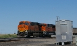 DPU 6208 & 9279