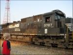 NS 8787