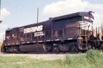 NS 3517