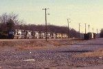NS 322 power