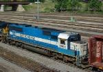 EMD 9004