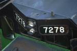 FURX 7278