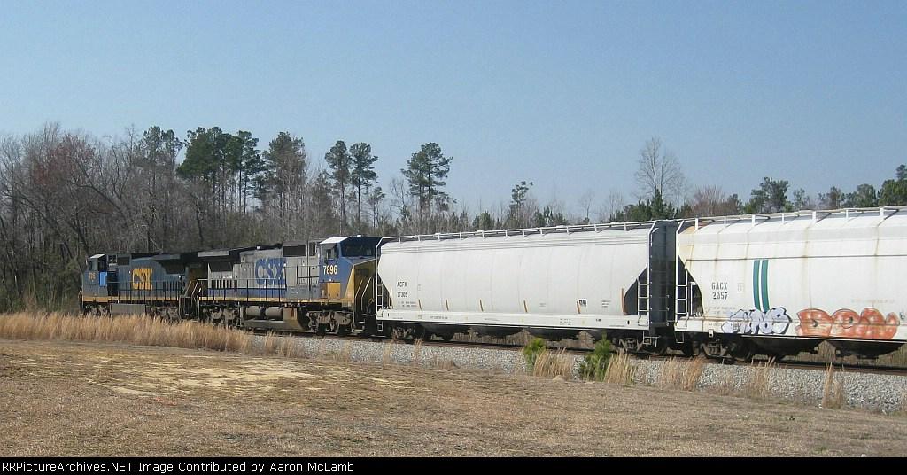 Q477-07 March 7, 2009