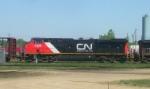 CN 2309