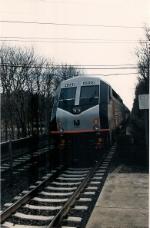 NJT PL42AC #4028