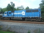NS 5420