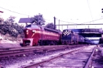 PRR 5770