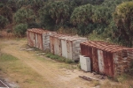ACL Storage Boxcars