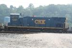 CSX 1221
