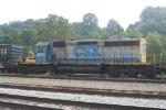 CSX 8259