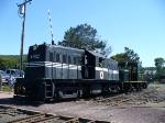 LNE 602