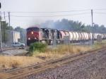 CN 2682
