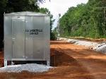 Gabbettville Sgnal Box