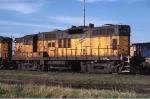 CNW 1491