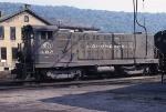 MRY 402