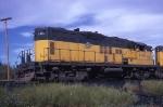 CNW 1498