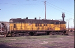 CNW 1485