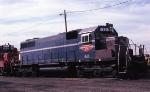 MNS 40