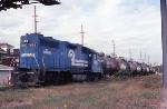 CR 7658
