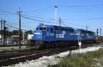 CR 6297