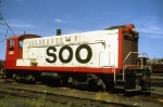 SOO 312