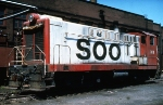 SOO 313