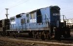 CR 7020