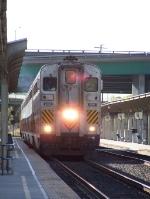 CDTX 8309