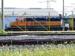 BNSF 8014