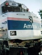 AMTK 401