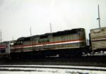 AMTK 394