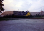 CSX 6035