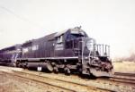 IC 6063