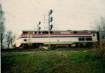 AMTK 74
