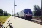 AMTK 166