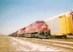 CP 9642