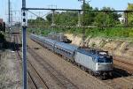 AMTK 908